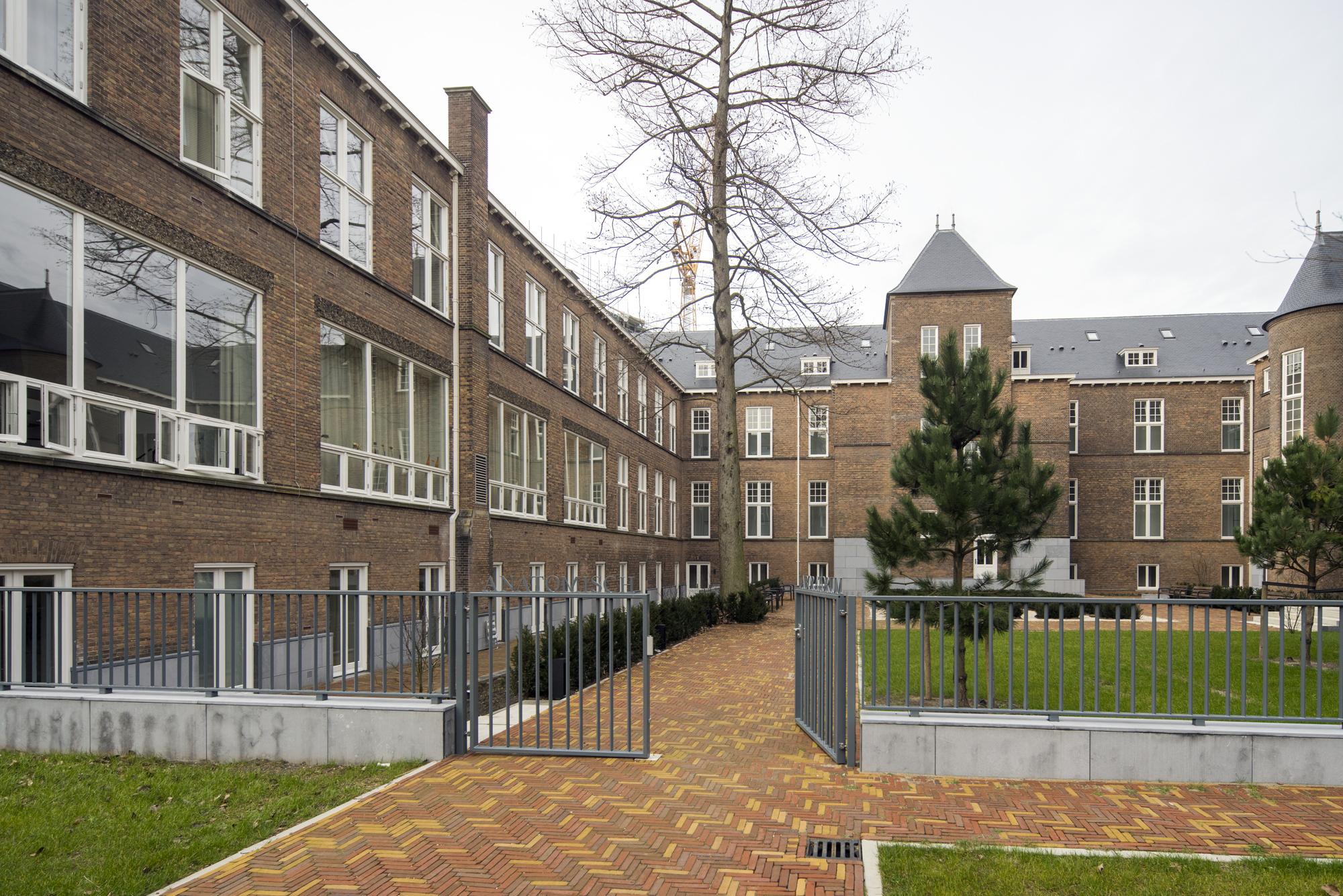 binnenhof_RdW