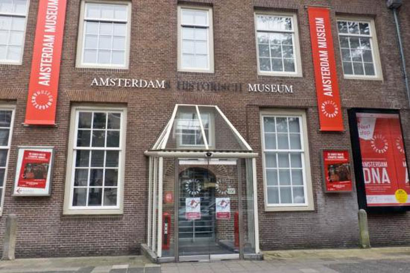 amsterdam-museum. vergroot - web 8