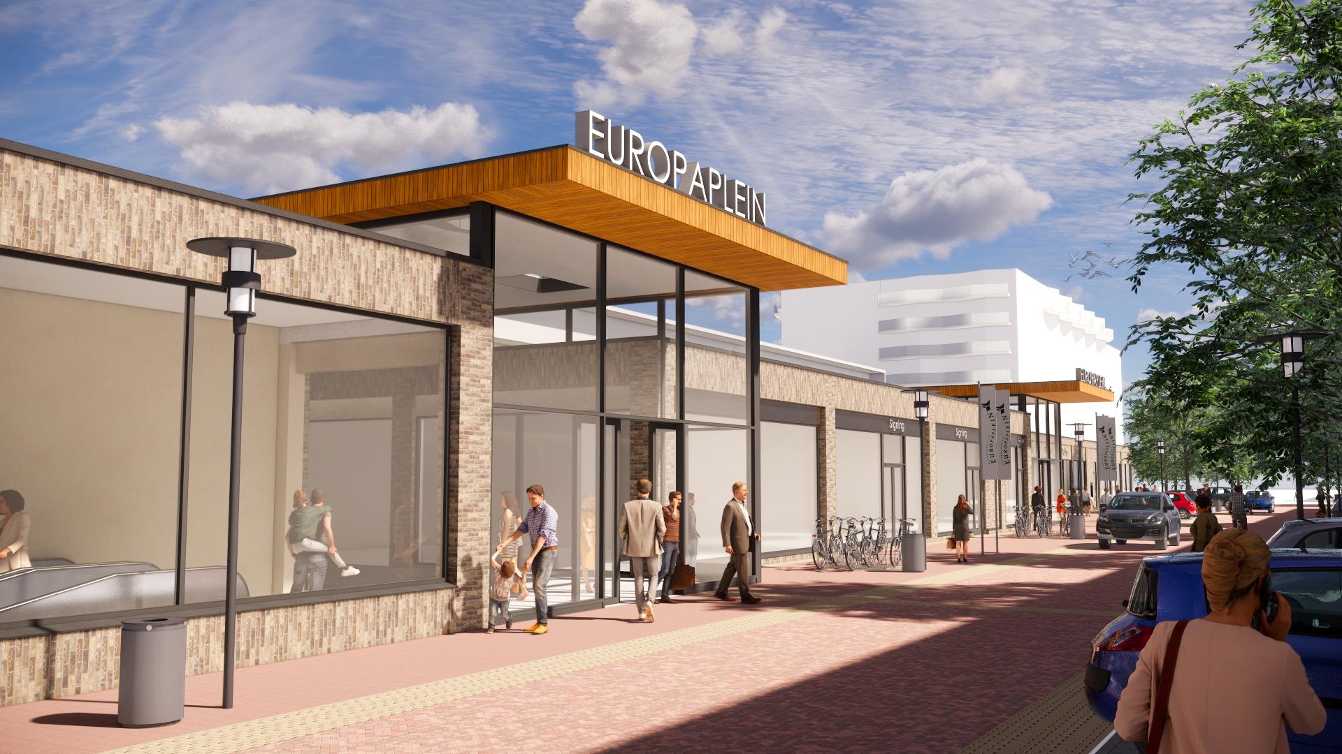 Impressie EUP design_scene 3